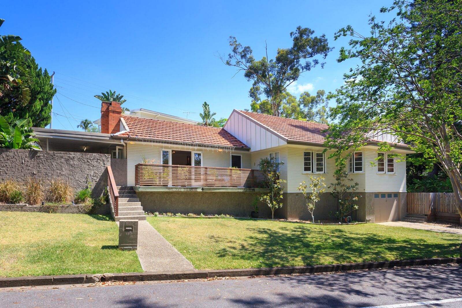 Mortland co real estate leased 159 highland terrace for Terrace street